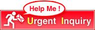 Urgent Inquiry