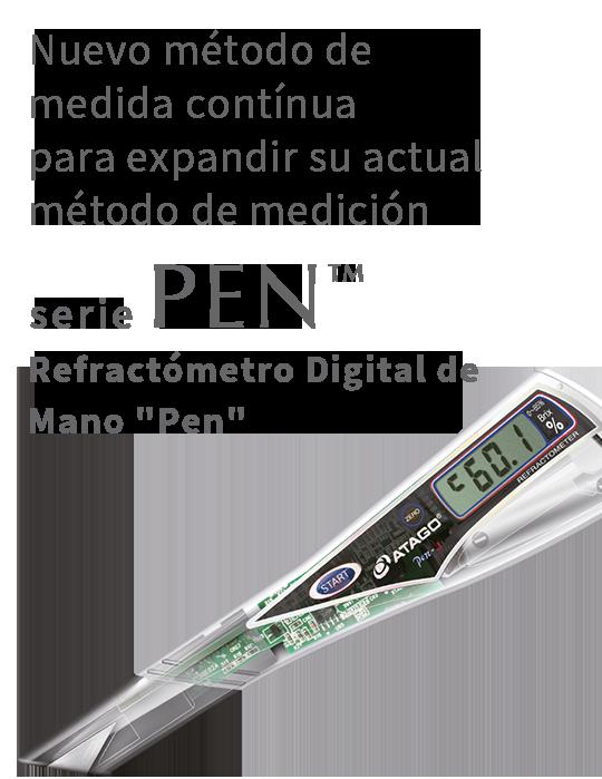 Spirtometer 0-96/% alcohol cuchillo Alcohómetros refractómetro спиртометр спиртомер