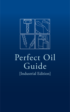 Perfect Oil Guide