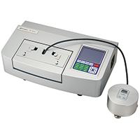 AP-300 w/Temp Controller