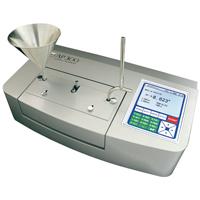 AP-300