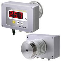 CM-800α-EthanolW/W
