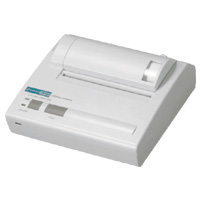 Digital printer DP-63(C)