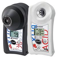 PAL-光センサー3 MINi+BX|ACID3