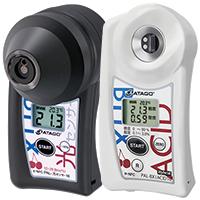 PAL光センサー16+PAL-BX|ACID16