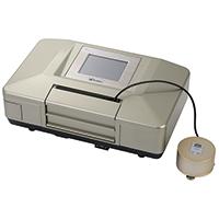 SAC-i w/Temp Controller